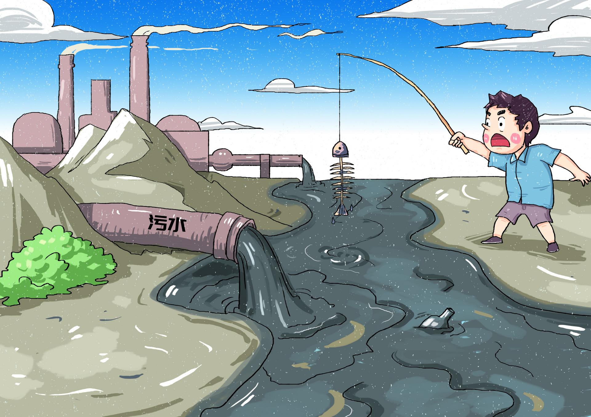 废水污水处理-东保絮凝剂